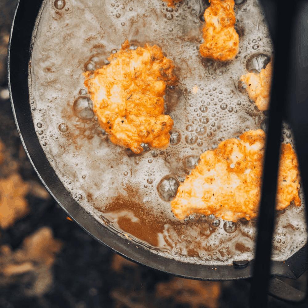 deep fried, turkey, festive, christmas, southern fried