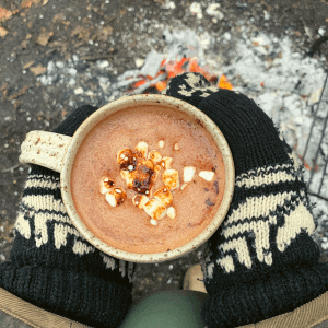 hot chocolate, marshmallows, winter drinks, ,